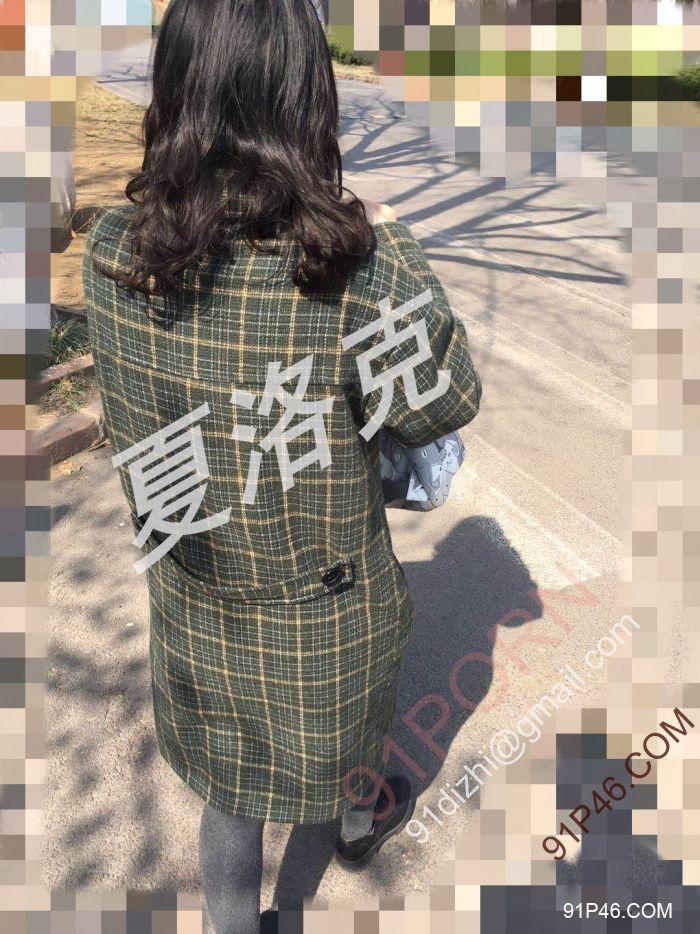 微信图片_20190322105331_副本.jpg