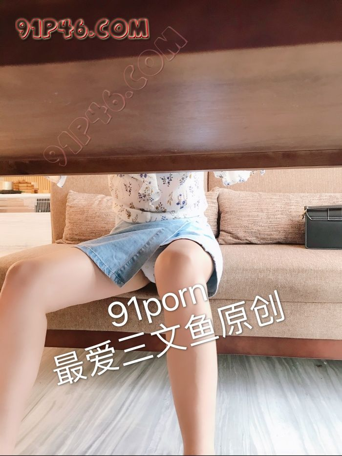 0FB2E8A4-1D10-4BA0-9587-D74D43DC6D92.jpeg